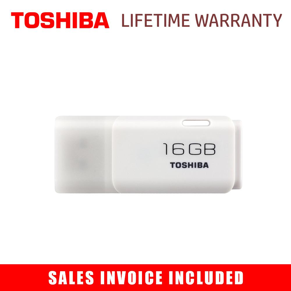 TOSHIBA SATELLITE U300 RICOH FLASH MEDIA WINDOWS 8 DRIVERS DOWNLOAD (2019)