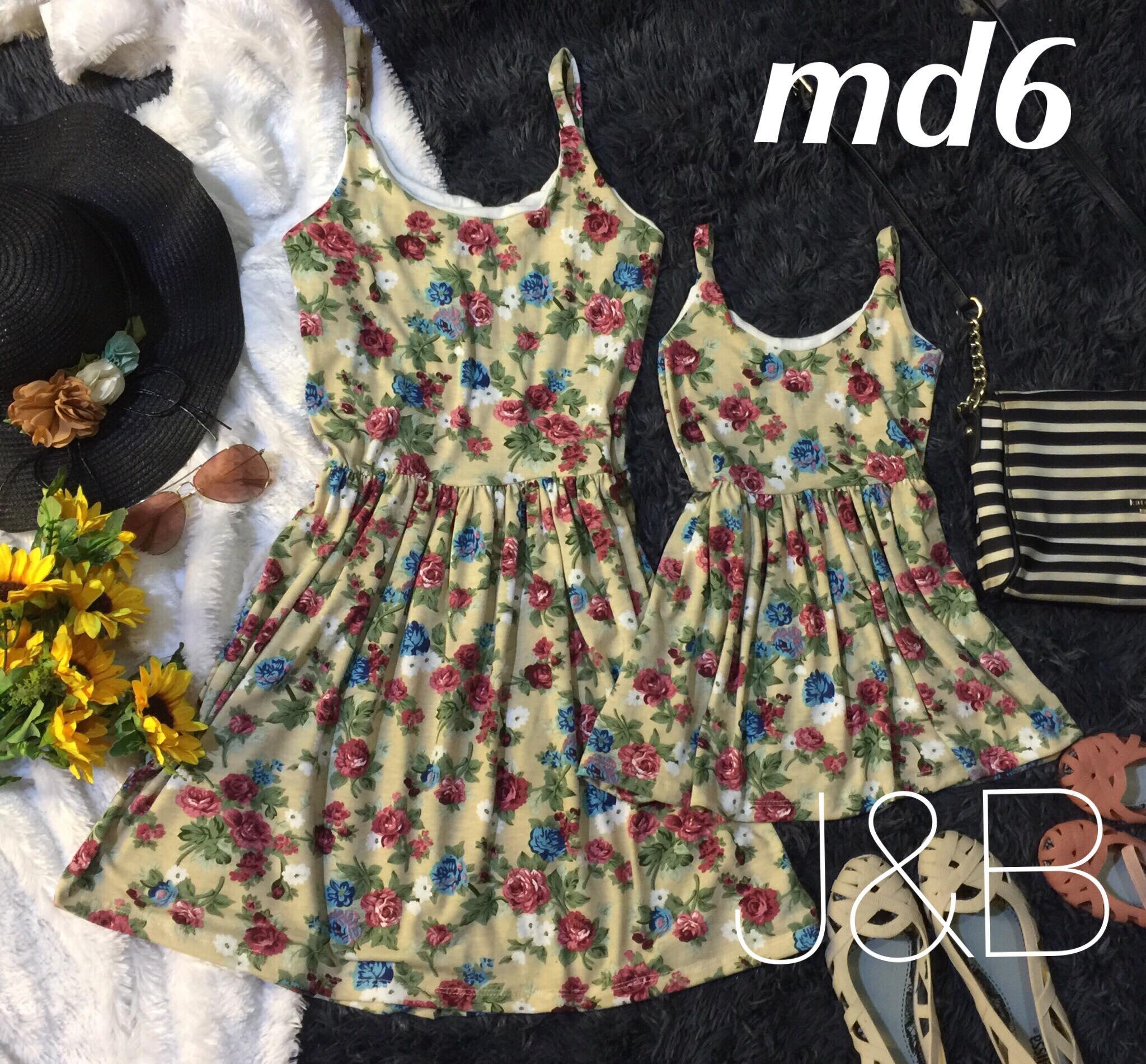 1df94b7b2 Girls Dresses for sale - Baby Dresses for Girls online brands ...