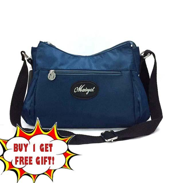97a16f540771a2 Womens Cross Body Bags for sale - Sling Bags for Women Online Deals ...