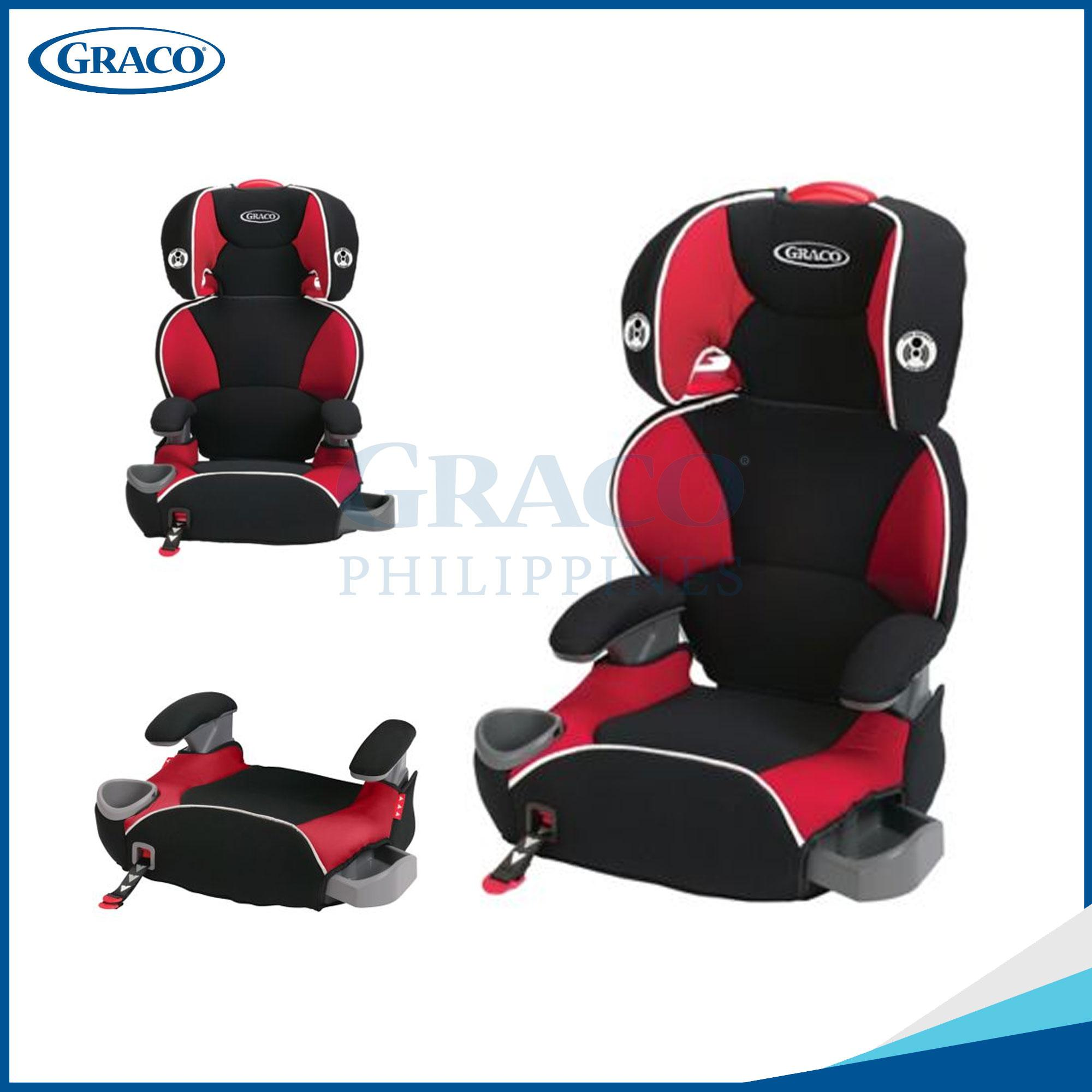 7f2f4b3960b Baby Car Seat for sale - Car Seat for Baby online brands