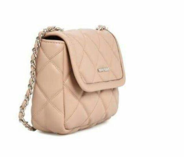 Mango Bags For Women Philippines Mango Womens Bags For Sale