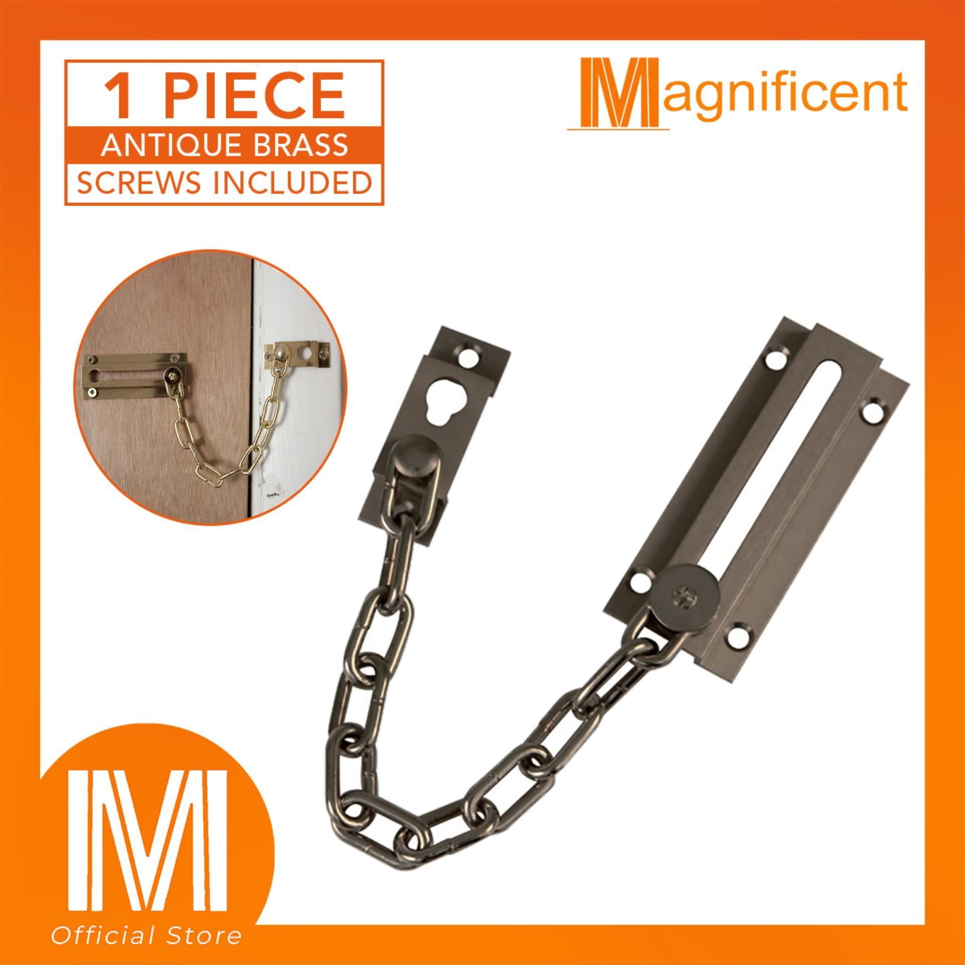 Magnificent Door Chain