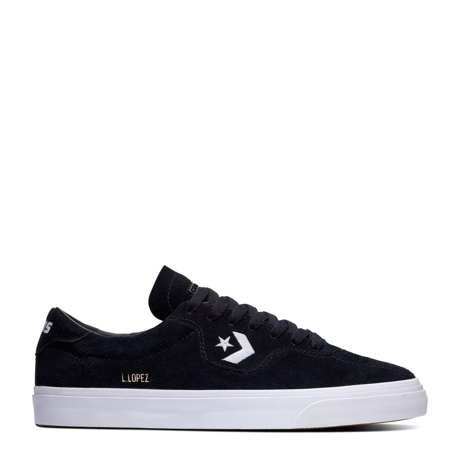 4de804bf43 Converse Philippines  Converse price list - Shoes for Men   Women ...