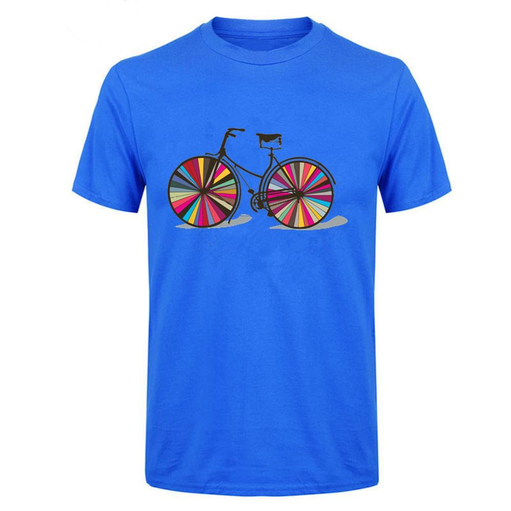 336d25738c43 Hot Java Developer Tshirts Standard Java Programmer Computer Hello World  Code Geek Men Tee shirt Basic