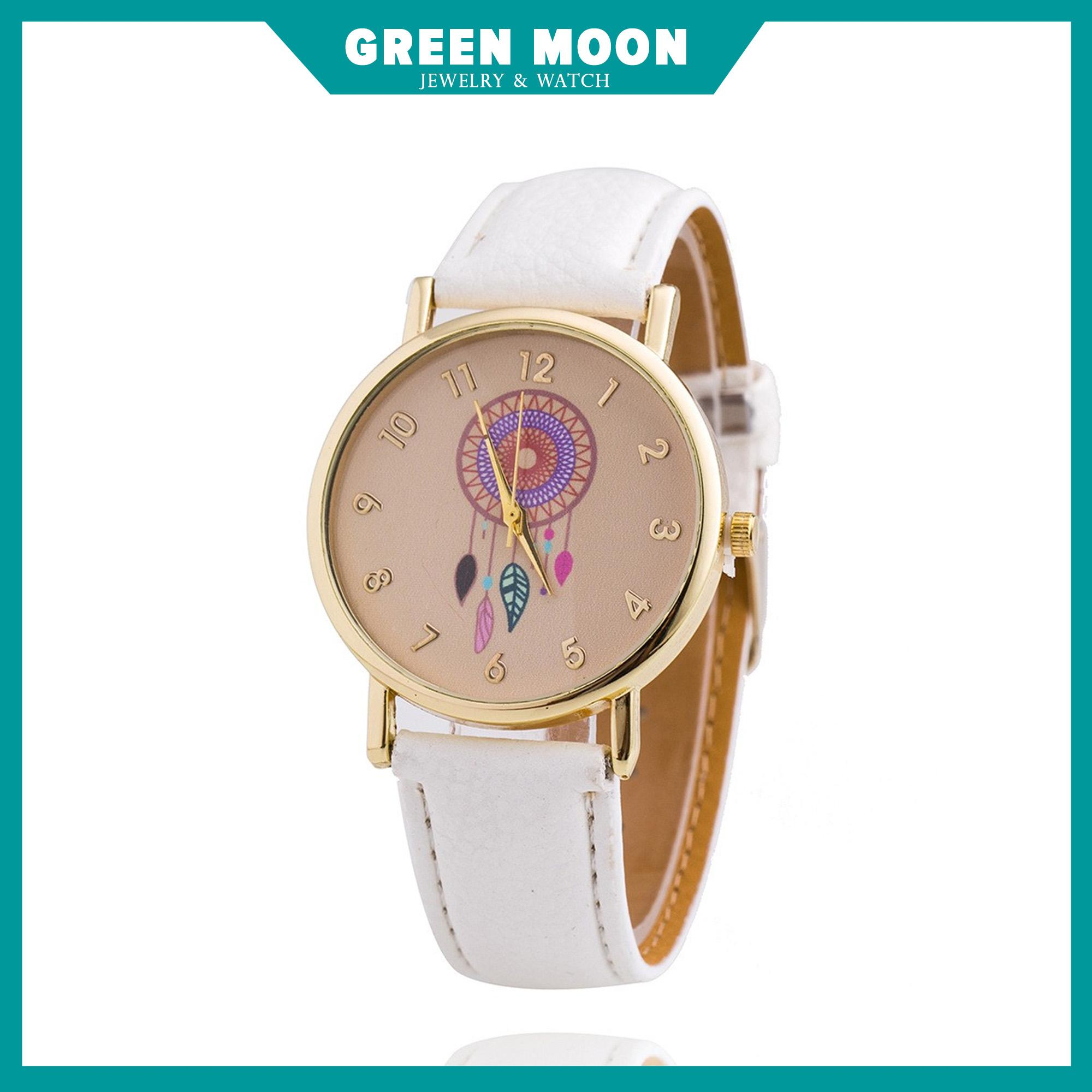 bc0f9103ad2 Watch Accessories For Women for sale - Womens Watch Accessories Online  Deals & Prices in Philippines   Lazada.com.ph