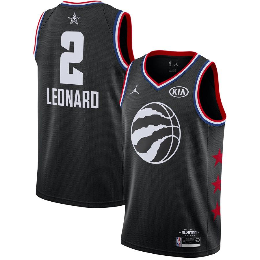 b6b93744004 Basketball Jerseys for sale - Mens Basketball Jersey Online Deals & Prices  in Philippines | Lazada.com.ph