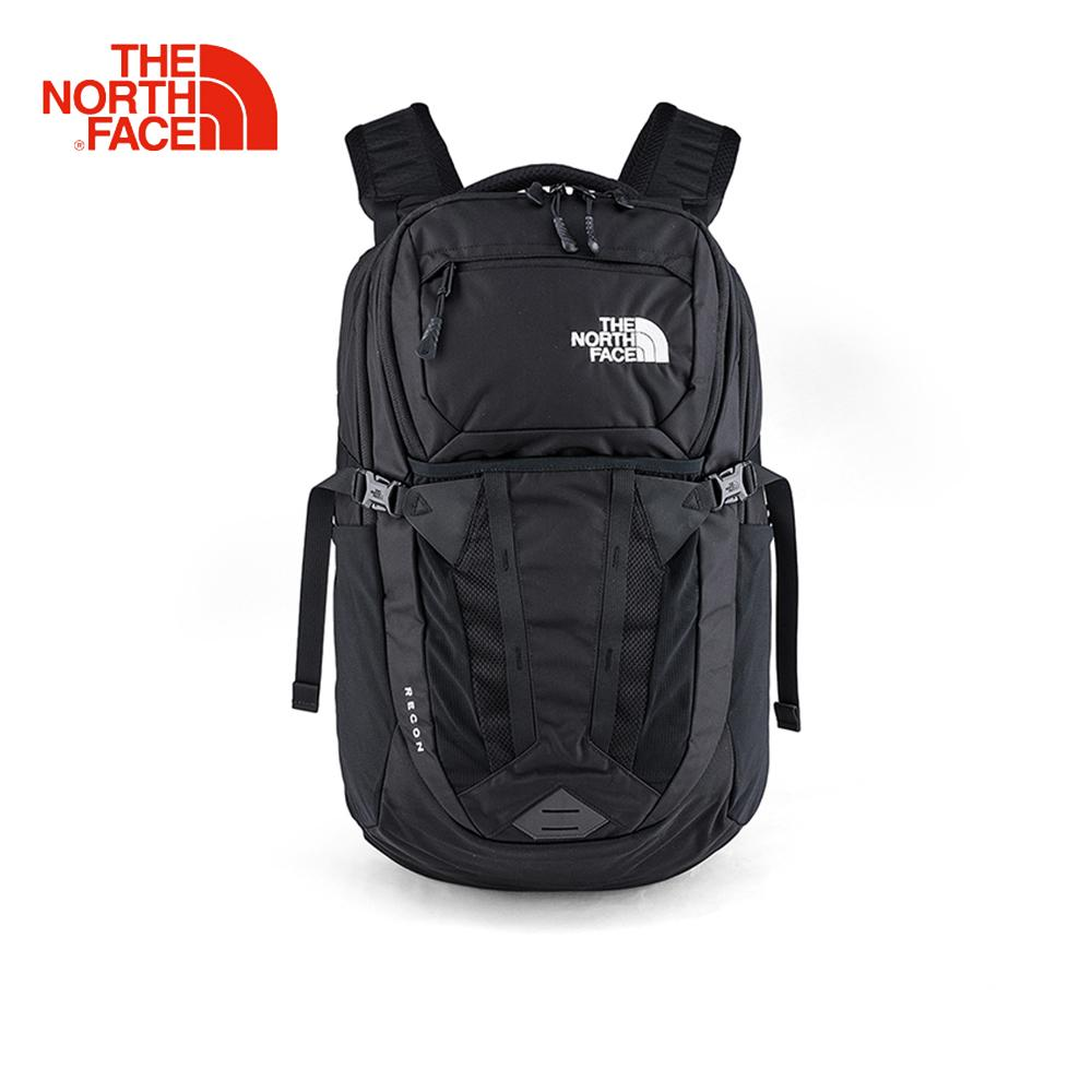 6cdd249cb The North Face Recon 30L Comfortable FlexVent™ Laptop Tablet Book  Reflective Backpack