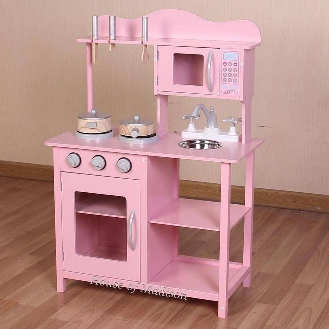 Toy Kitchen For Sale Play Kitchen Online Brands Prices Reviews