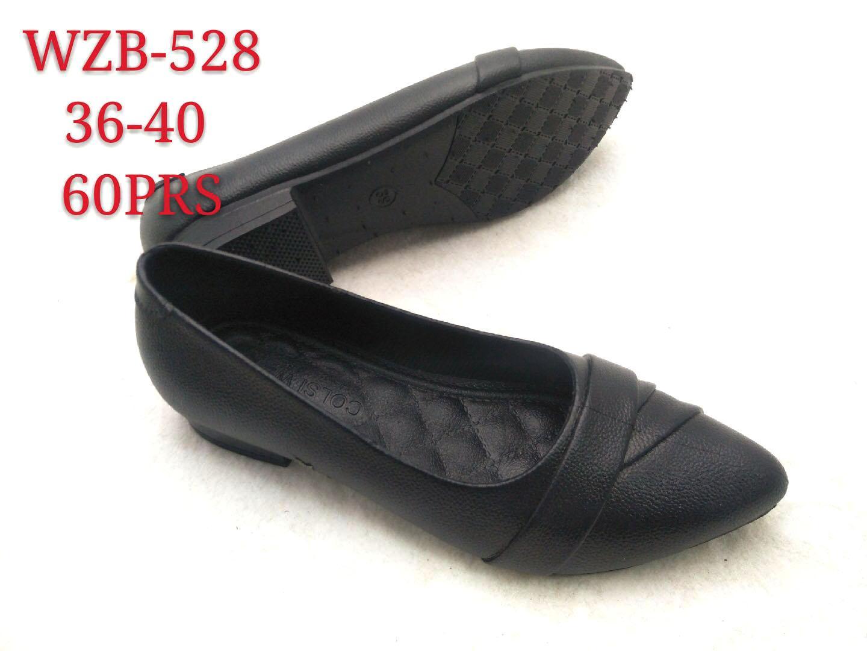 women shoes | Lazada PH