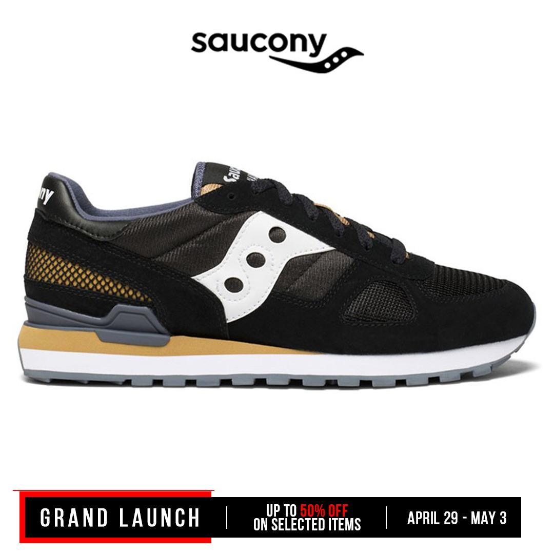 ae66878f4abcc Saucony Philippines  Saucony price list - Sneakers for Men for sale ...