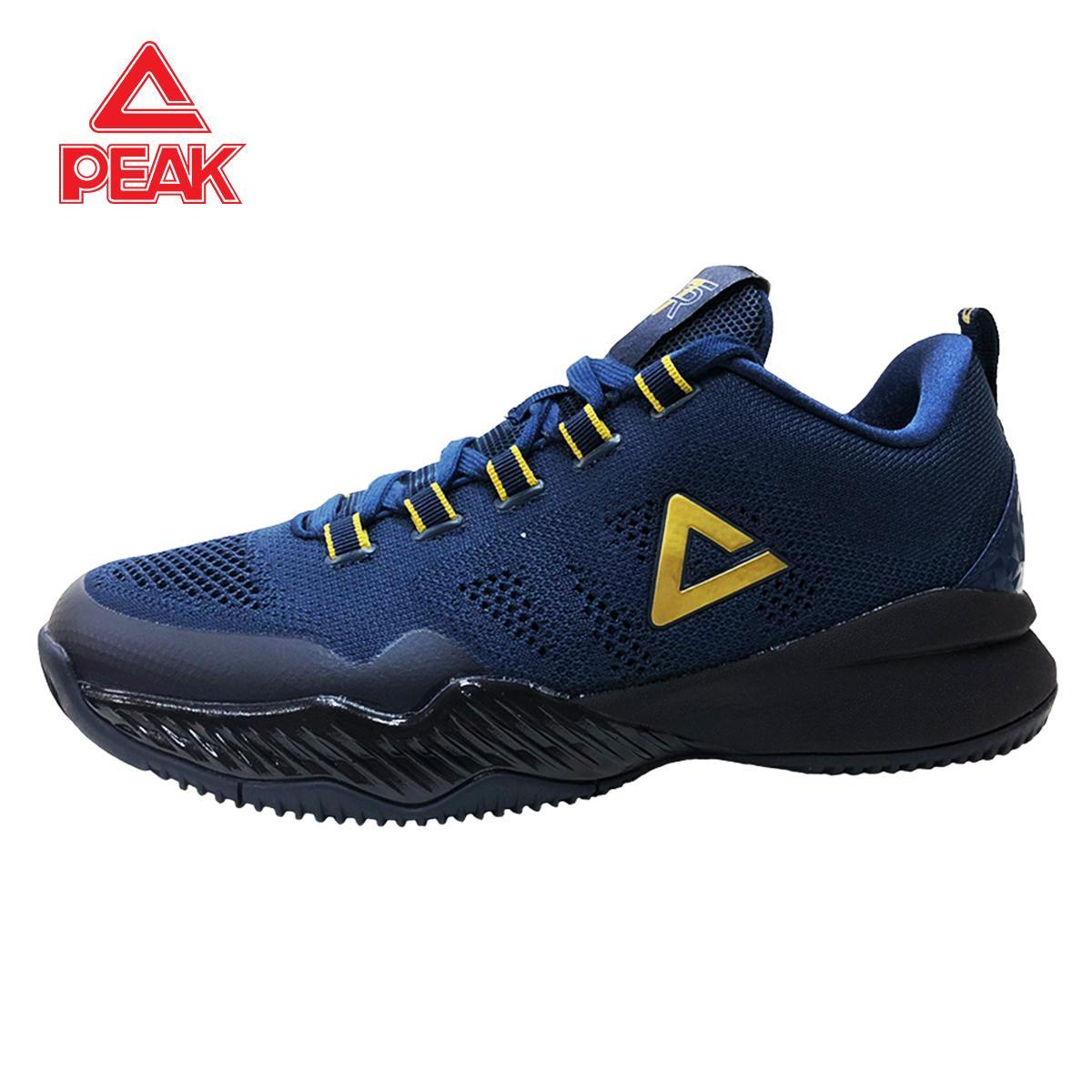 8afbdf9b37f Peak Philippines  Peak price list - Peak Slippers   Sneakers for Men ...