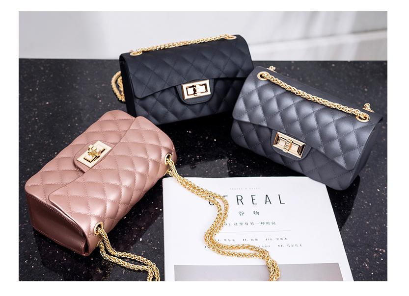 d2dfb8624c Bags for Women for sale - Womens Bags online brands