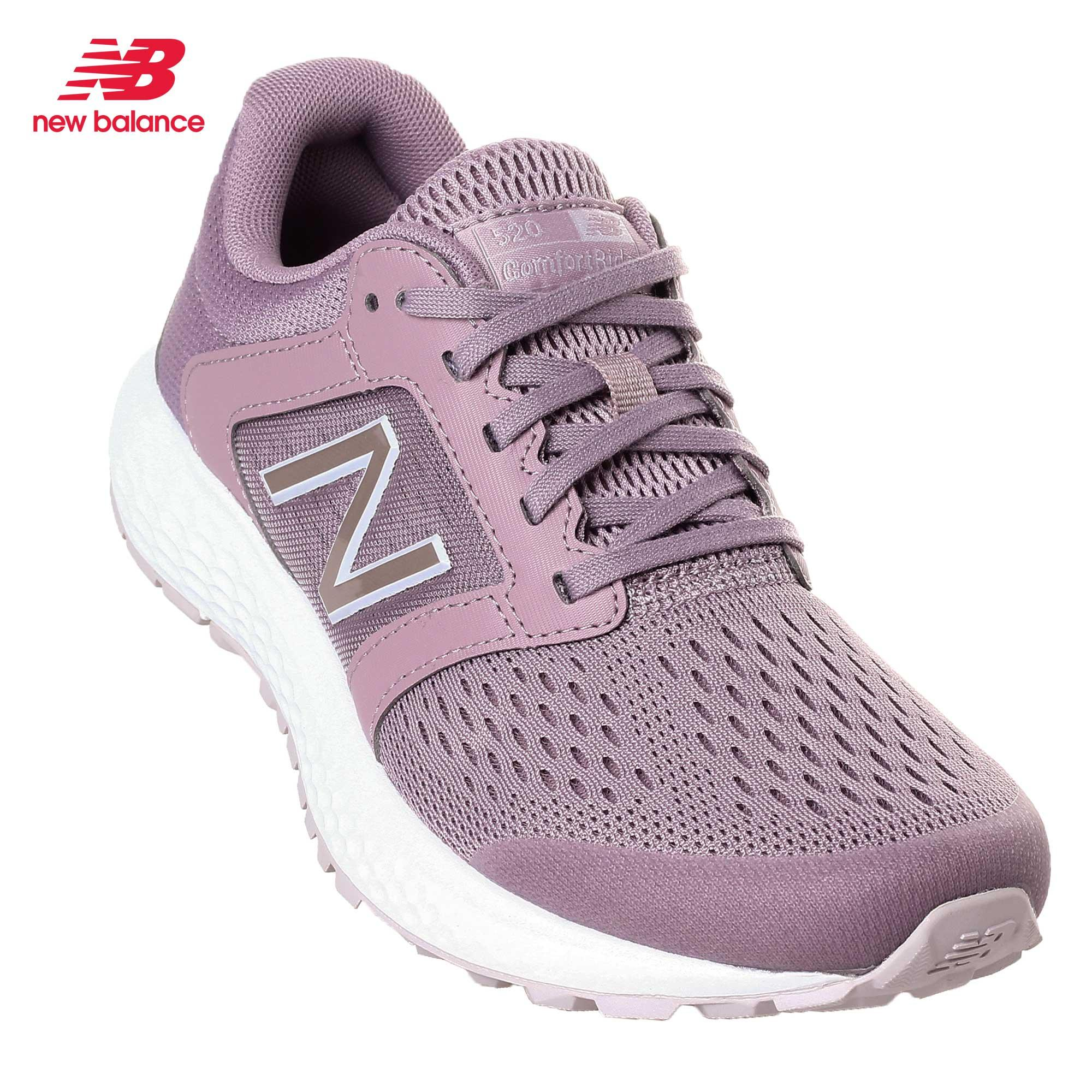 c624863a6bc8 Running Shoes for Women for sale - Womens Running Shoes Online Deals ...