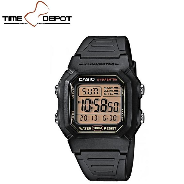 2994013f6 Casio Philippines - Casio Sports Watches For Women for sale - prices ...