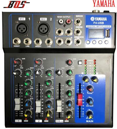 Yamaha Philippines - Yamaha Mixers for sale - prices & reviews | Lazada