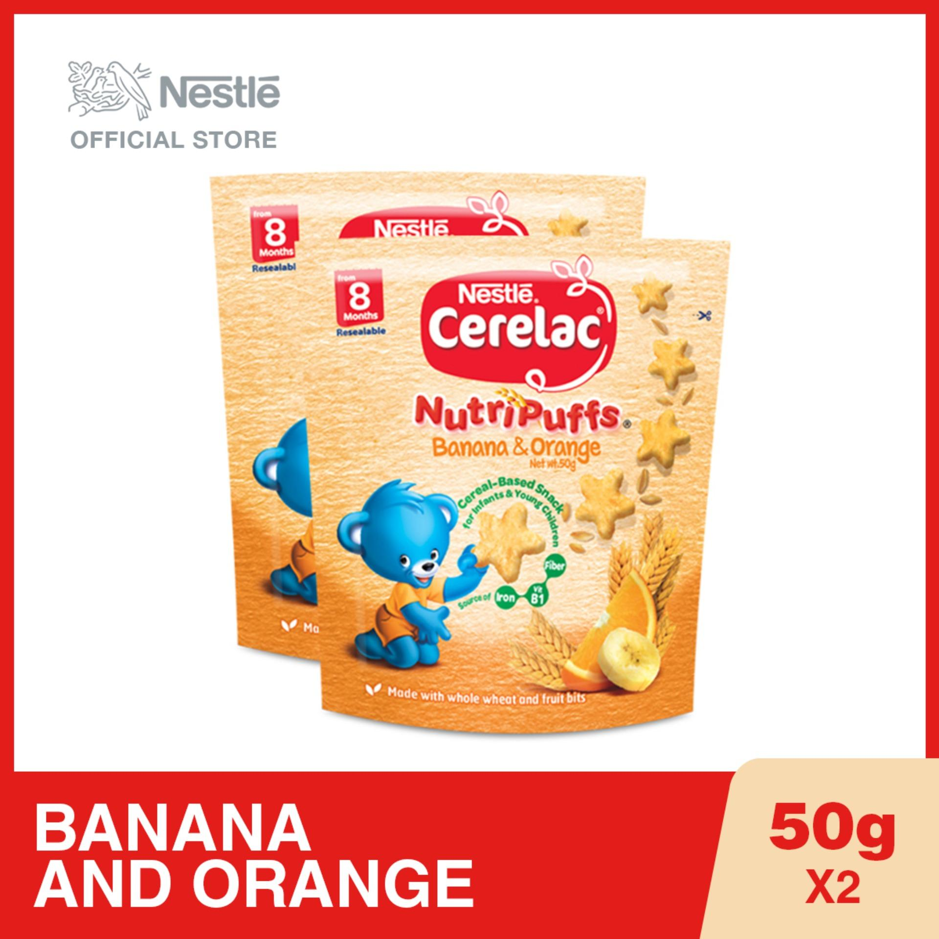 Organic Baby Food Online Brands