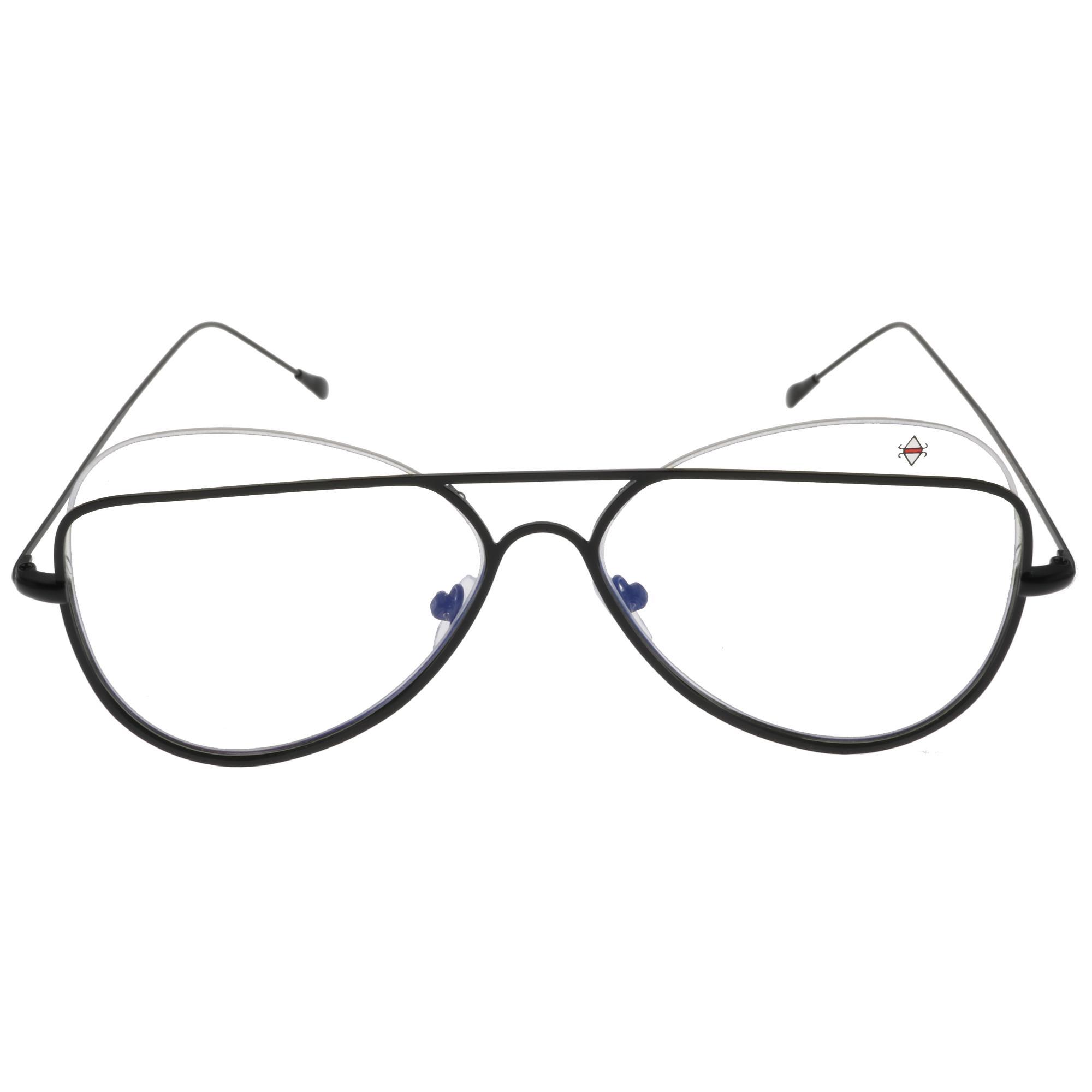 710145bd610 136 items found in Antepara · FY10113-Q-C2 Sunglasses Black Frame White  Lens (55-23-130