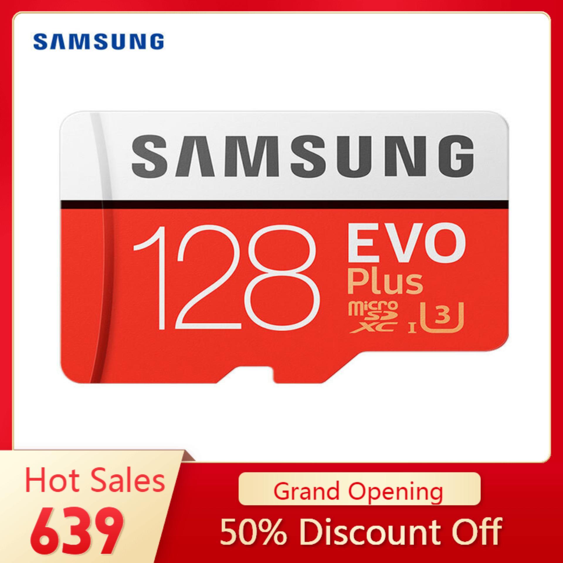 Samsung Philippines - Samsung Camera MicroSD for sale - prices