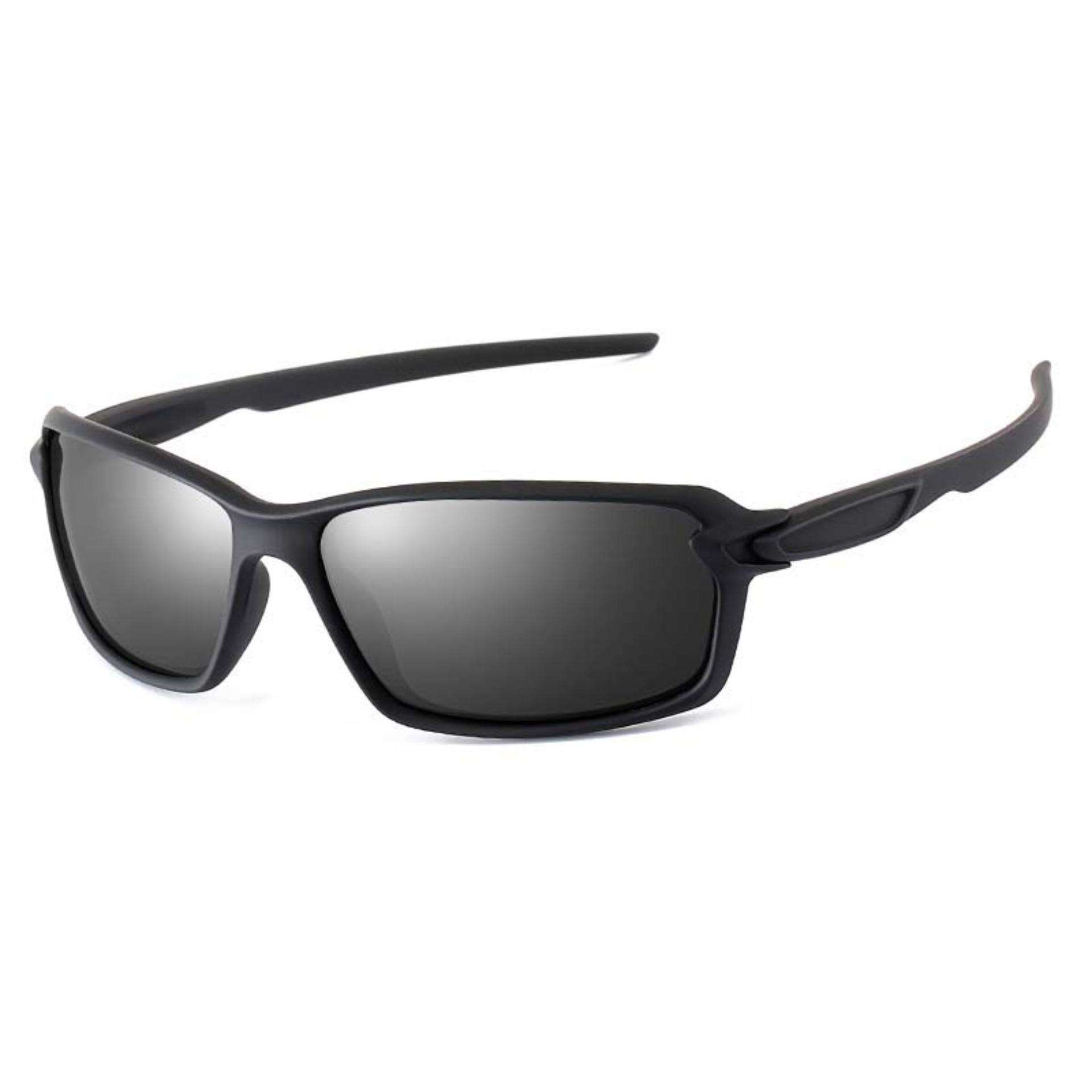 bf0bfdeb442a Sunglasses For Men for sale - Mens Sunglasses online brands