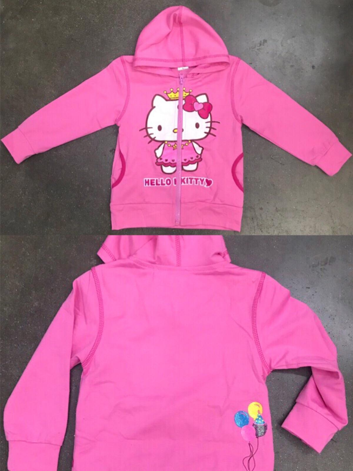 f0c013f78 Girls Jackets for sale - Coats for Girls online brands