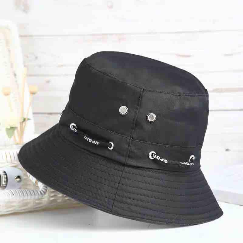 f0f67e09 Hats for Men for sale - Mens Hats Online Deals & Prices in Philippines |  Lazada.com.ph