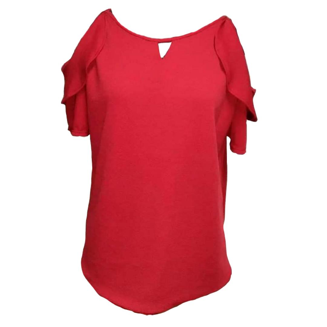 9c037d7714d Plus Size Tops for sale - Plus Size Shirt for Women online brands ...