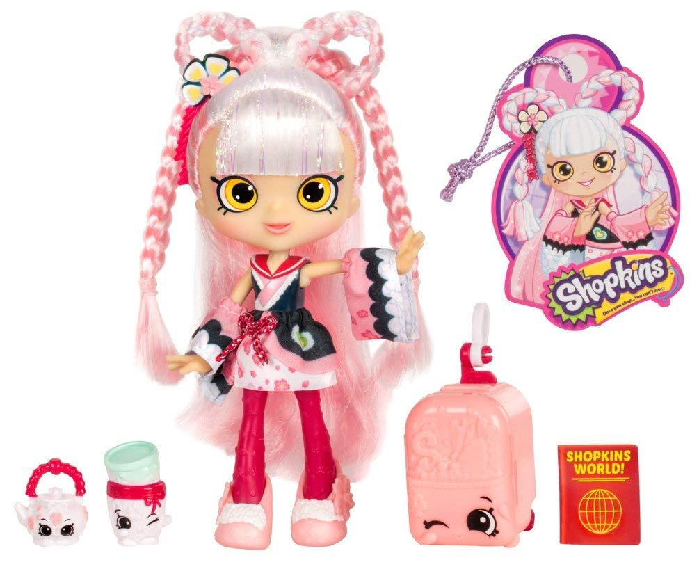 7b7c9e1e45 Shopkins Philippines: Shopkins price list - Shopkins Indoor Toys for ...