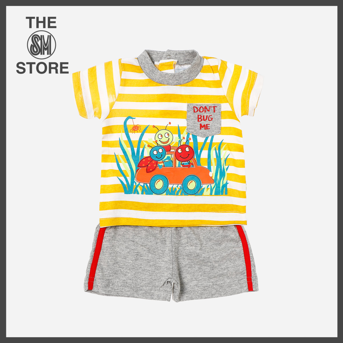 Buy Crib Couture Top Products Online at