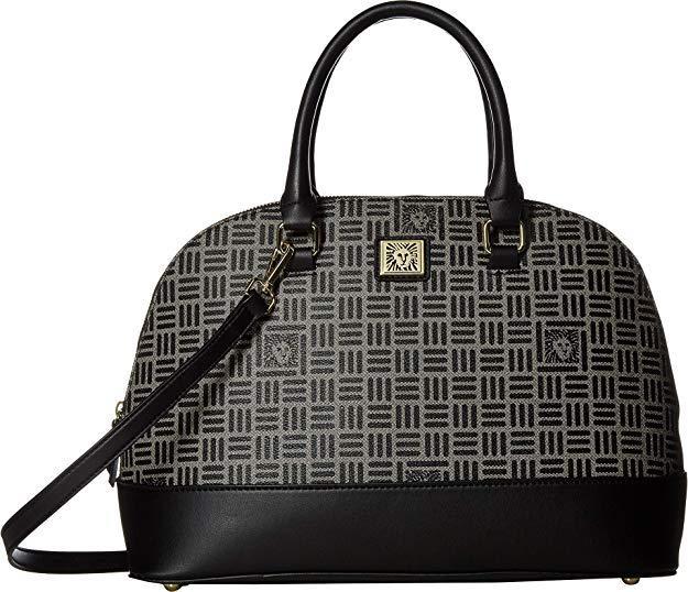 e2fbb680a2 Anne Klein Bags for Women Philippines - Anne Klein Womens Bags for ...