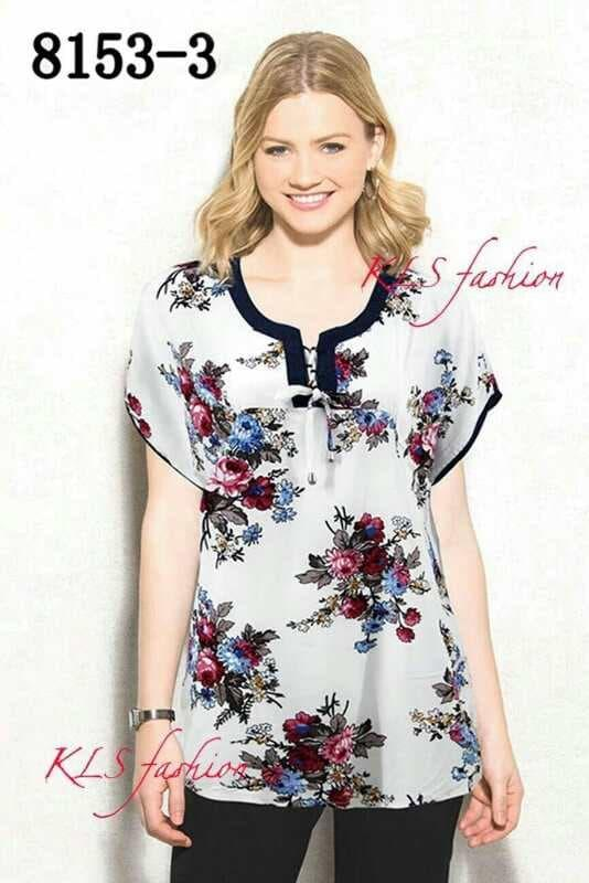 b697b8a372f Blouses for Women for sale - Fashion Blouse online brands