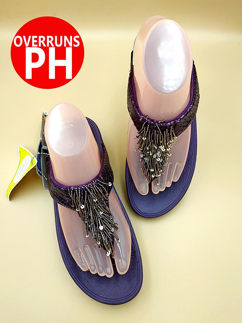 f2b18e6aa089 Flat Sandals for Women for sale - Summer Sandals online brands ...