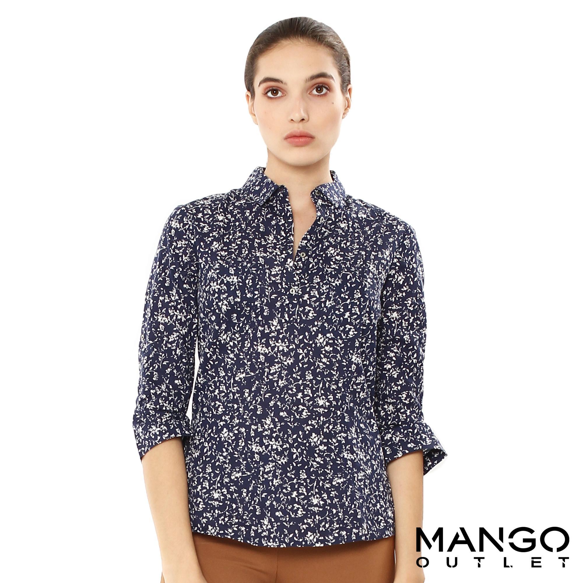 a38c9009b2 Mango Philippines  Mango price list - Mango Satchel