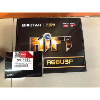 BIOSTAR HI-FI A68U3P AMD CHIPSET WINDOWS XP DRIVER