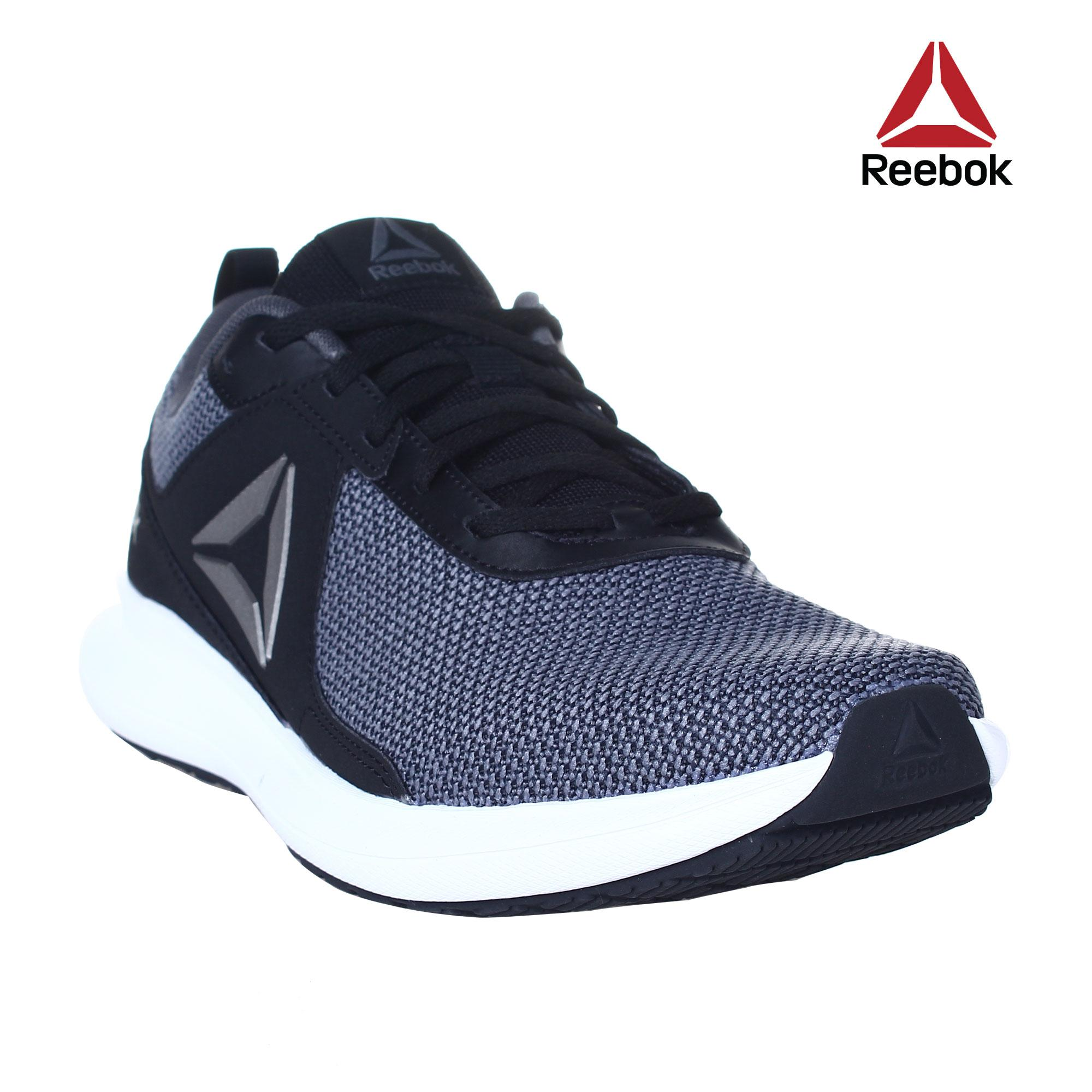 8fae49ac Reebok Philippines: Reebok price list - Shoes, Sneaker, Bag & Sports ...
