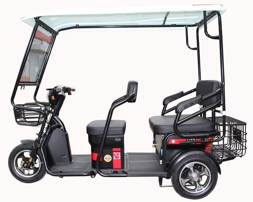 E-bike for sale - Electric Motor online brands, prices & reviews in