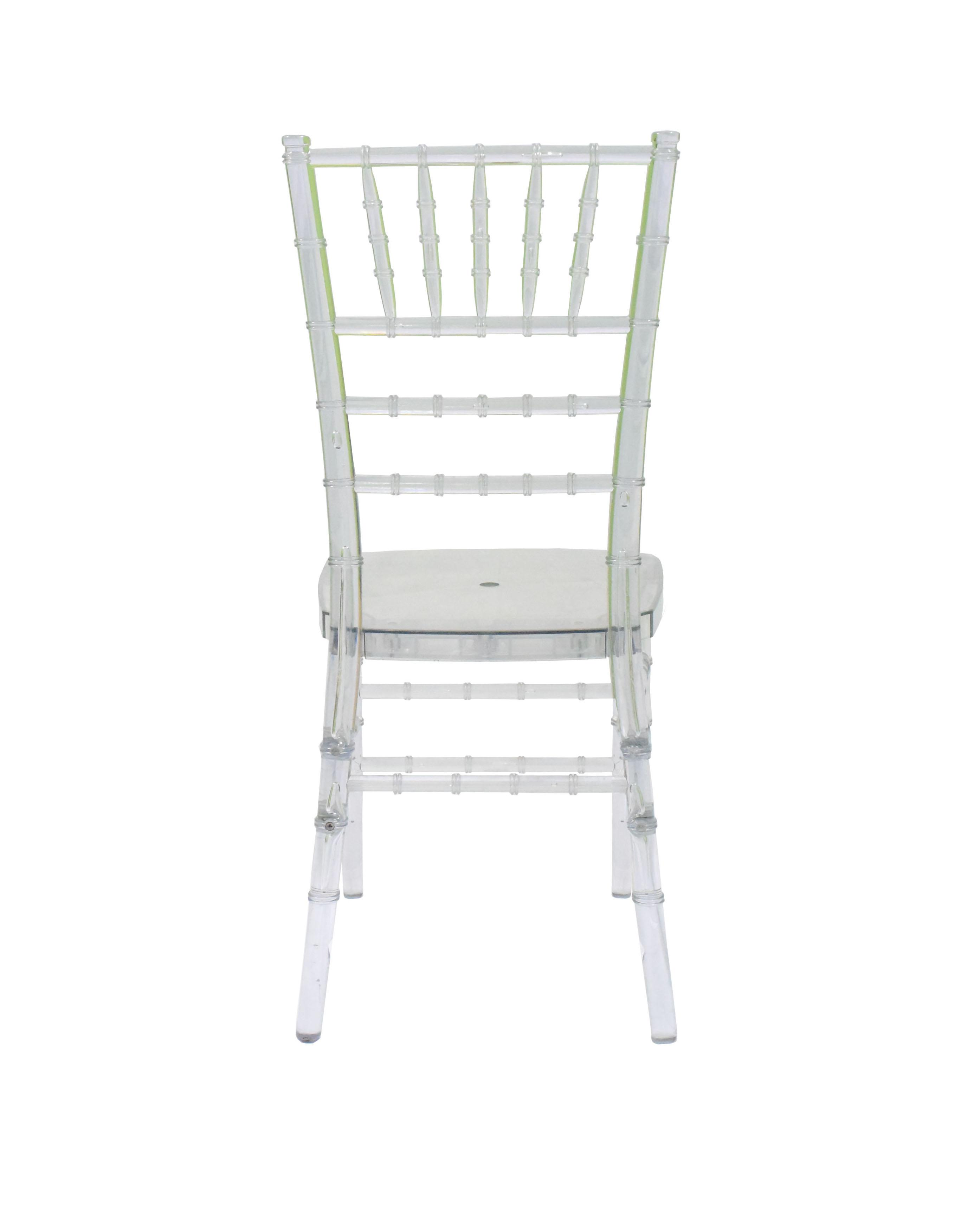 Buy TableTrinkets Dining Chairs Online  lazada.com.ph