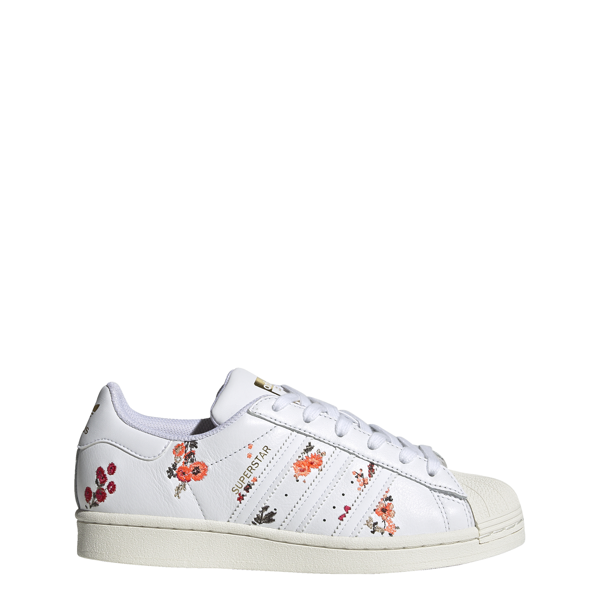 adidas shoes for women white
