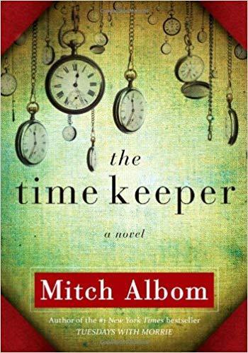 Have A Little Faith Mitch Albom Epub