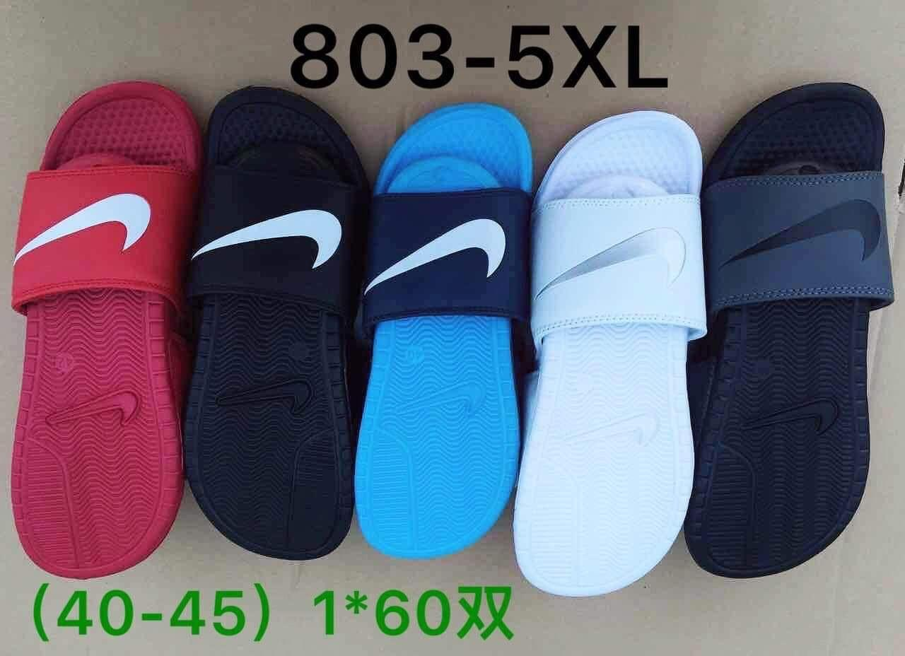 Sandals/slipper Fashion For Men Cod By 230mall.