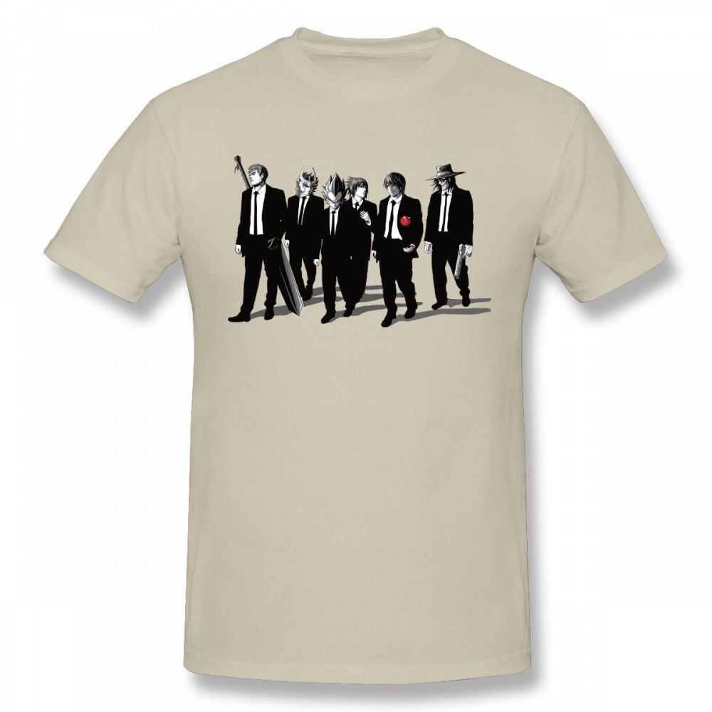 8cfafe4d8bf Keep It Gritty Philadelphia Hockey Mascot Black Dark Heather Men T Shirt  Cartoon t shirt men