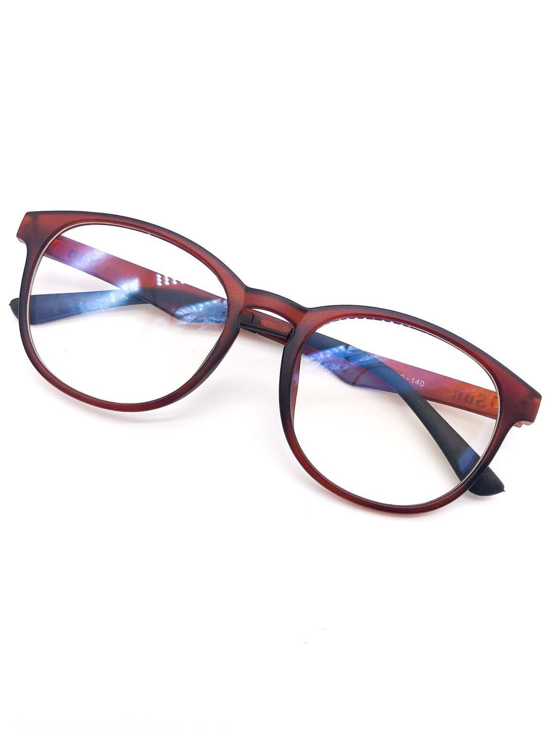 c78f87041 Glasses for sale - Eyewear Online Deals & Prices in Philippines ...