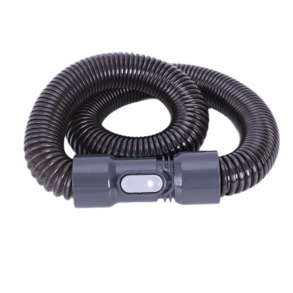 Extension tube hose for vacuum cleaner parts for Dyson DC34 DC44 DC58 DC59 DC62 DC74 V6