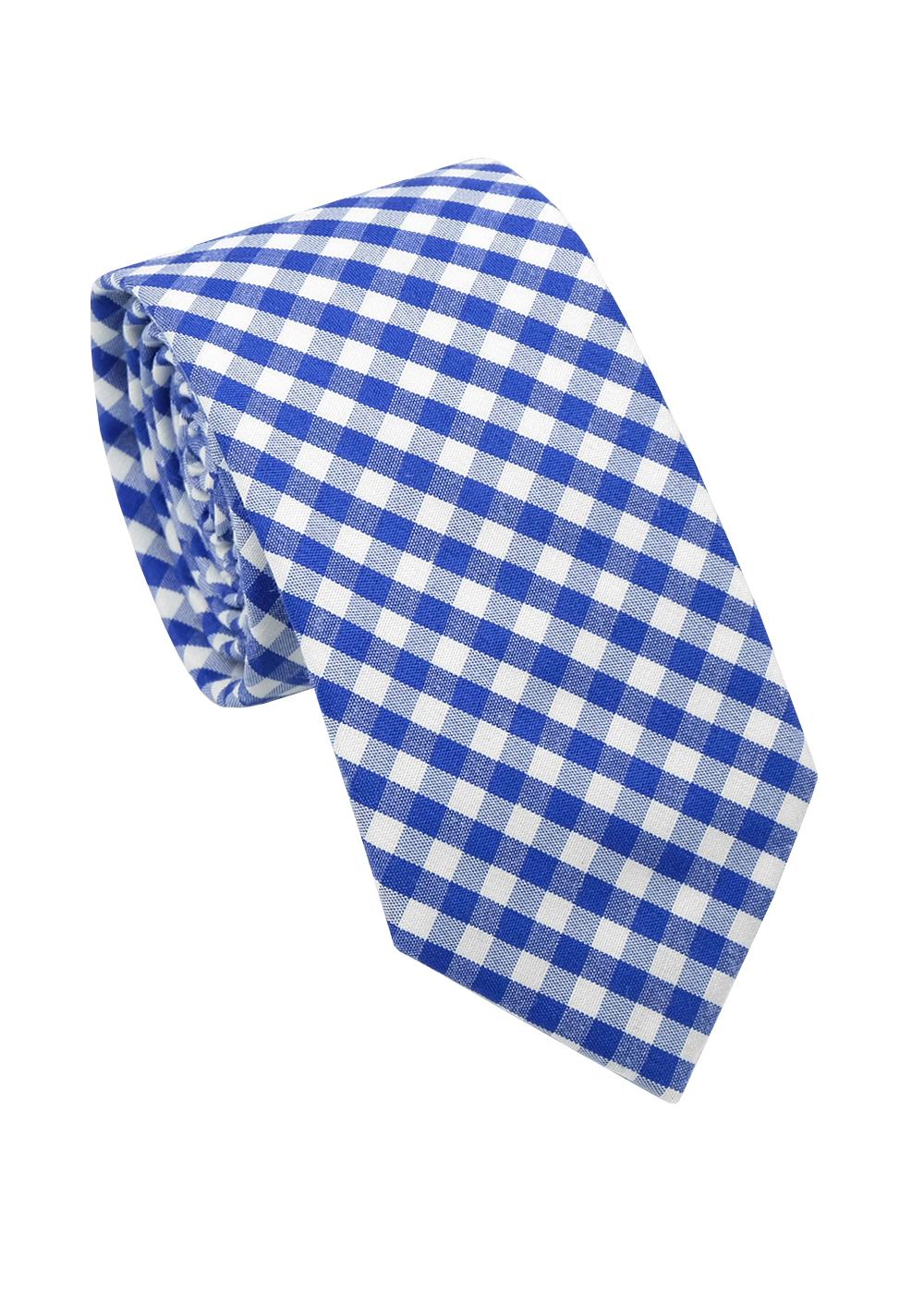 Club Room NEW Green Tartan Plaid Silk Woven Men/'s Pattern Pocket Square $32 253