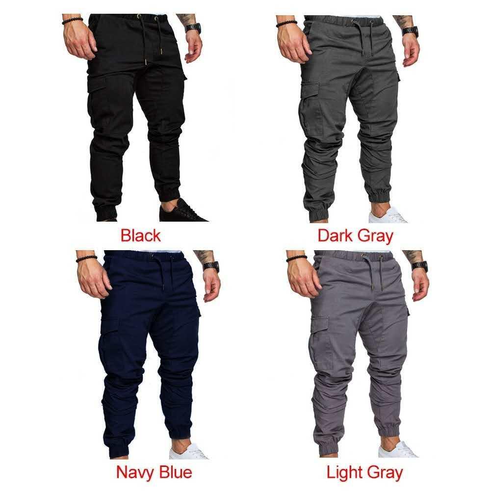bbfc47729 Sweatpants for Men for sale - Joggers for Men online brands
