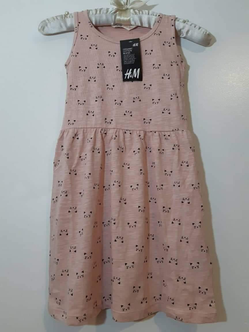 ea7d41f78 Girls Dresses for sale - Dress for Girls Online Deals & Prices in ...