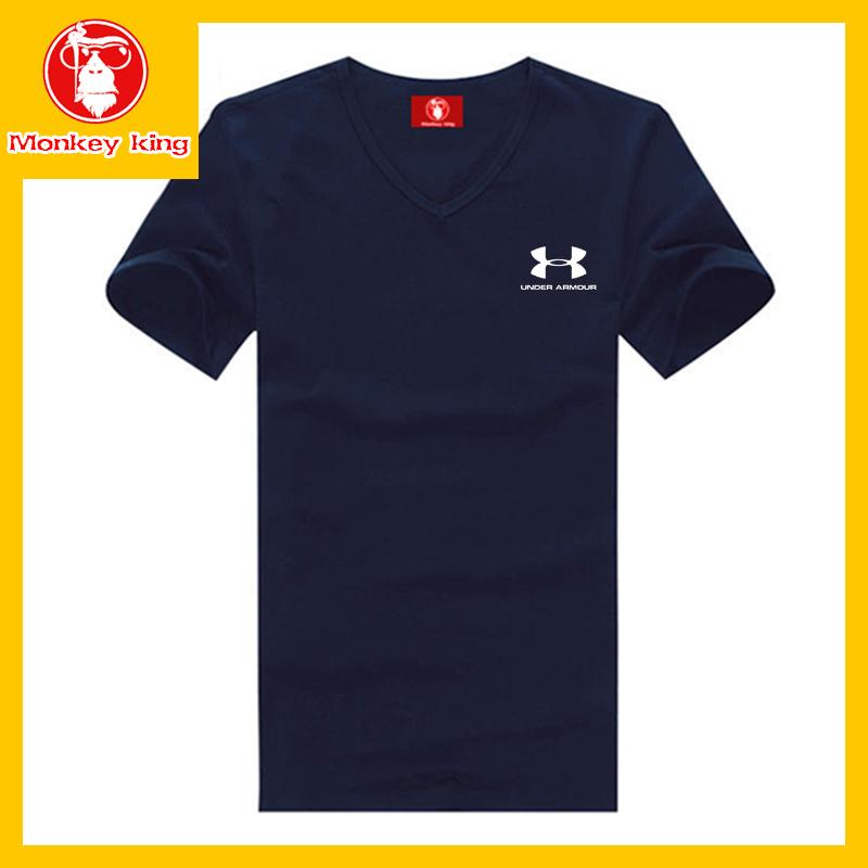 2cc06f20 Sports Shirts for Men for sale - Sports T-Shirts Online Deals ...