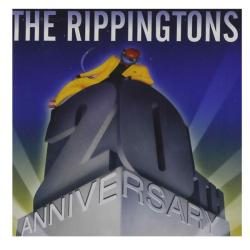 20th Anniversary Celebration - The Rippingtons