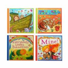 Books for sale best selling books best seller prices brands story books for children solutioingenieria Gallery