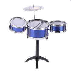 Buy Sell Cheapest Desktop Drum Set Best Quality Product Deals