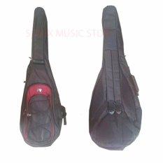 353403b4223 Acoustic Guitar Gig Bag Philippines - Bag Photos and Wallpaper HD